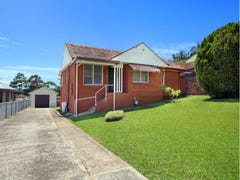 10 Darly Avenue, Kanahooka, NSW 2530