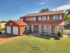 7 Cressbrook Street, Eight Mile Plains, Qld 4113