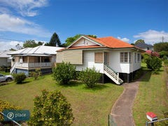 55 Stadcor Street, Wavell Heights, Qld 4012