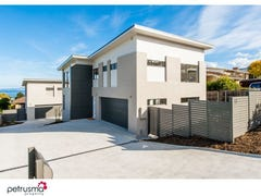 1/33 Hill Street, Bellerive, Tas 7018