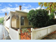 4 Chatsworth Road, Prahran, Vic 3181