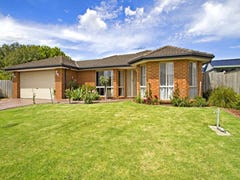 18 William Clarke Wynd, Narre Warren South, Vic 3805