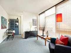 5/621 Toorak Road, Toorak, Vic 3142