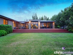 22-24 Cloverfield Close, Berwick, Vic 3806
