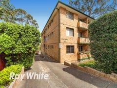1/535 Church Street, North Parramatta, NSW 2151
