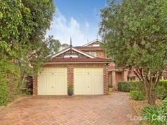 10a Hickory Pl, Dural, NSW 2158