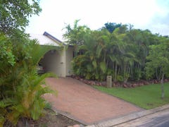 7 Bett Bett Court, Gunn, NT 0832