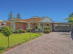 2 Brunning Court, Somerville, Vic 3912