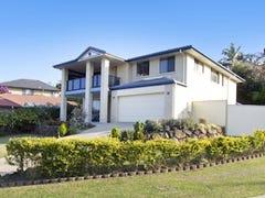 4 Malua Terrace, Bilambil Heights, NSW 2486