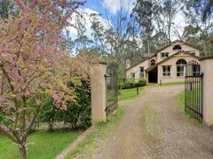 4 Harnett Lane, Mittagong, NSW 2575