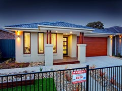 Lot 6064 Bandon Road, Melton South, Vic 3338