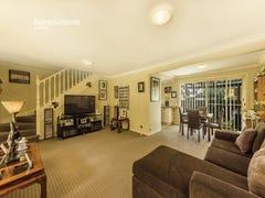 5/229 Porthacking Road, Miranda, NSW 2228