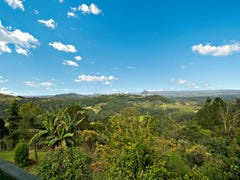 755 Landsborough-Maleny Road,, Maleny, Qld 4552