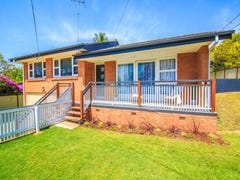 84 Gatton Street, Mount Gravatt East, Qld 4122