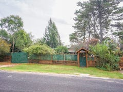 70 Talbot Road, Hazelbrook, NSW 2779