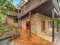 18 Heidi Place, West Pennant Hills, NSW 2125