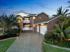 153 Captain Cook Drive, Barrack Heights, NSW 2528