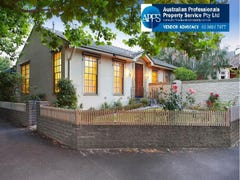 1336 High Street, Malvern, Vic 3144