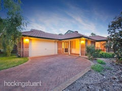 60 Armstrong Road, McCrae, Vic 3938