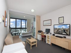 3510/128 Charlotte Street, Brisbane City, Qld 4000