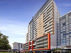 907A/8 Cowper Street, Parramatta, NSW 2150