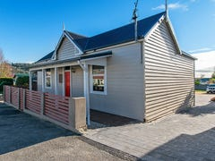 48 Melbourne Street, South Launceston, Tas 7249