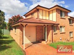 8/98-100 Metella Road, Toongabbie, NSW 2146