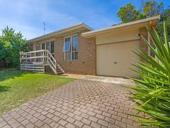 3 Wiltons Road, Ocean Grove, Vic 3226