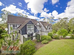 1 Heather Anne Drive, Draper, Qld 4520