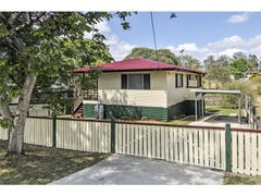 107 Brisbane Road, Riverview, Qld 4303