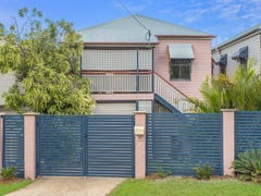 40 Taylor Street, Wavell Heights, Qld 4012