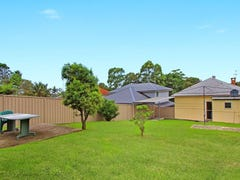 8 William Street, Bulli, NSW 2516