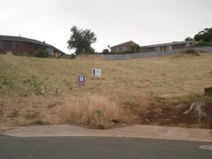 Lot 11, Heather Crescent, Burnie, Tas 7320