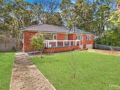 41 Yanko Road, West Pymble, NSW 2073