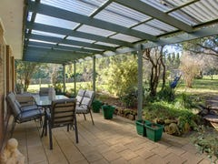 46 Greenhills Road, Berrima, NSW 2577
