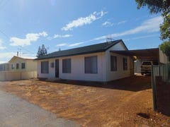 15 Price Street, Hopetoun, WA 6348