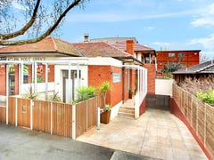 2/114A Westbury Close, Balaclava, Vic 3183
