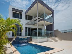 64 O'Ferrals Rd, Bayview, NT 0820