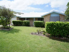 8 Keswick Avenue, Slade Point, Qld 4740