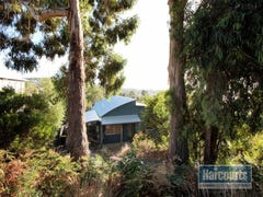 23 Sandra Drive, Blackmans Bay, Tas 7052