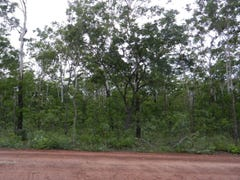 Lot 5713, Eucalyptus Road, Herbert, NT 0836