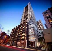 609/1 Fulton Lane, Melbourne, Vic 3000
