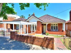 9 Marlborough Street, Drummoyne, NSW 2047
