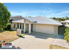 5 Kingsway Street, Wellington Point, Qld 4160