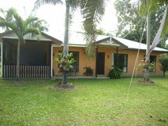 22 Lily Creek Road, Cardwell, Qld 4849
