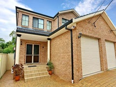 137 Faraday Rd, Padstow, NSW 2211
