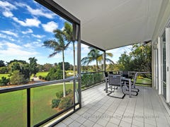 4959 St Andrews Terrace, Sanctuary Cove, Qld 4212