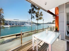 216/3 Darling Island Road, Pyrmont, NSW 2009
