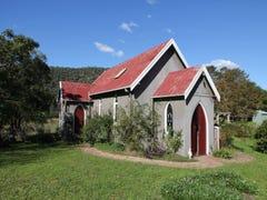 1231 St Albans Road, St Albans, NSW 2775