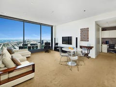 4805/1 Freshwater Place, Southbank, Vic 3006